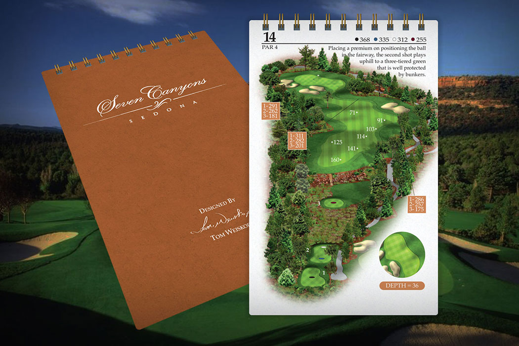 photograph relating to Printable Yardage Books called Perfect Solution: Yardage Textbooks